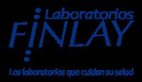 Laboratorios Finlay