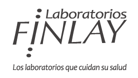 Finlay laboratorios